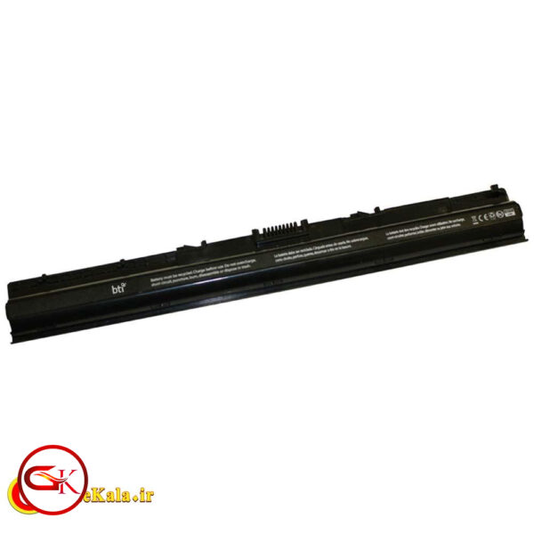 Dell Laptop Battery Inspiron 3551