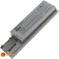 Dell laptop battery Latitude D640