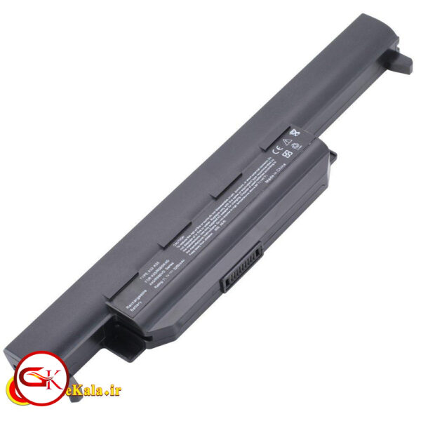 Asus Laptop Battery A95