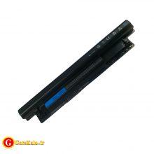باتری 6 سلولی لپ تاپ دل اینسپایرون Dell Inspiron 5521