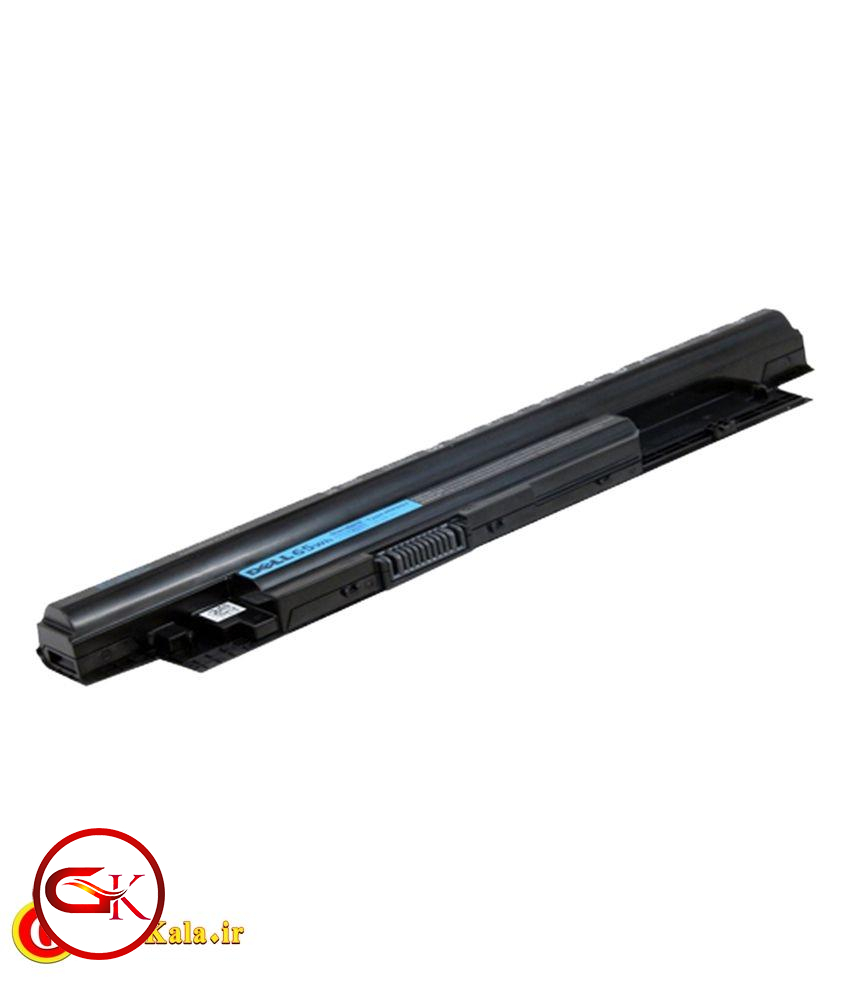 باتری 6 سلولی لپ تاپ دل اینسپایرون Dell Inspiron 5737