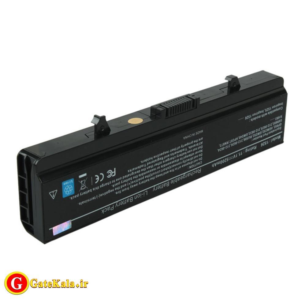 سازگاری باتری
