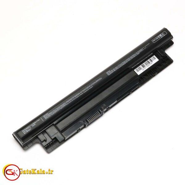 کیفیت باتری لپ تاپ Dell Inspiron 5737