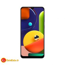 گوشی موبایل Samsung Galaxy A50s با حافظه 64GB