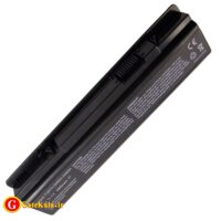 Dell laptop battery Inspiron 1410