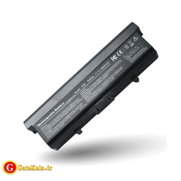 Dell laptop battery Inspiron 1525