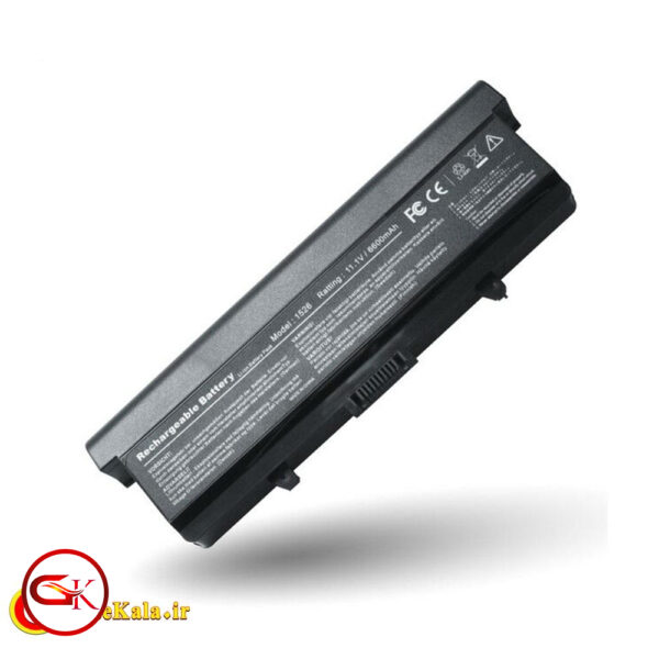 Dell Laptop battery Inspiron 1526