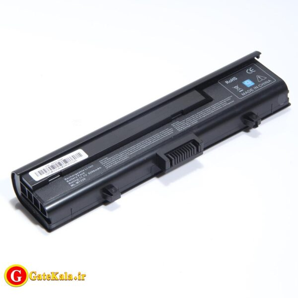 Dell Laptop Battery Inspiron 1318