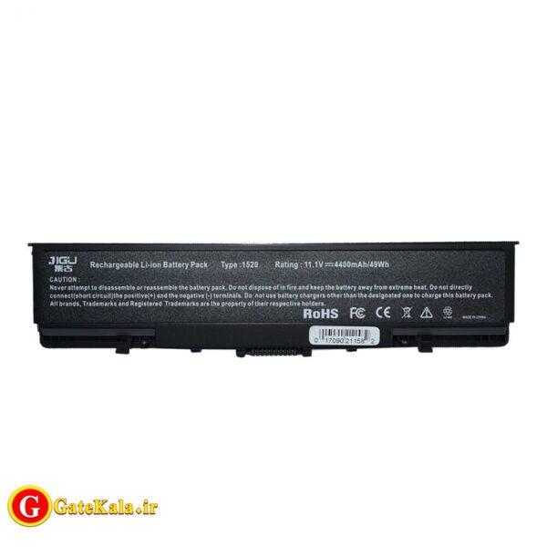 Dell Laptop battery Dell Vostro 1700
