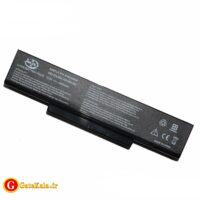 Asus laptop battery A9500