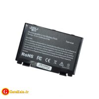 Asus Laptop battery X5J