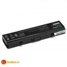 باتری 6 سلولی لپ تاپ دل اینسپایرون Dell Inspiron 1546