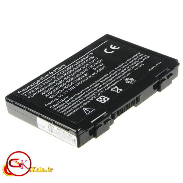 Asus Laptop battery PR08D