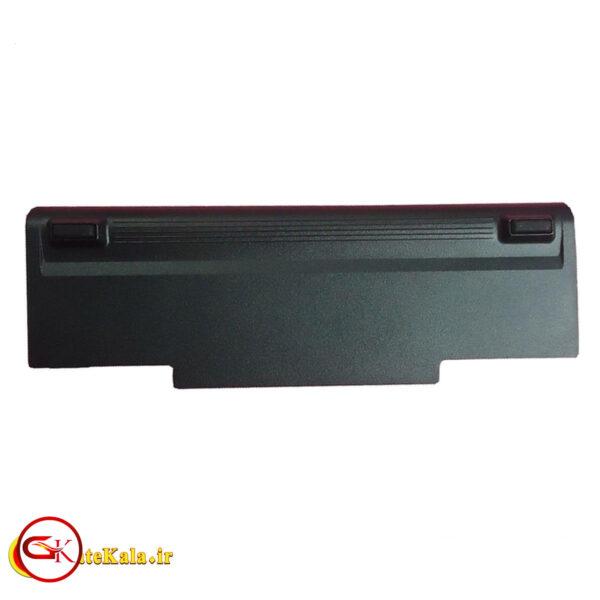 Asus laptop battery Z53