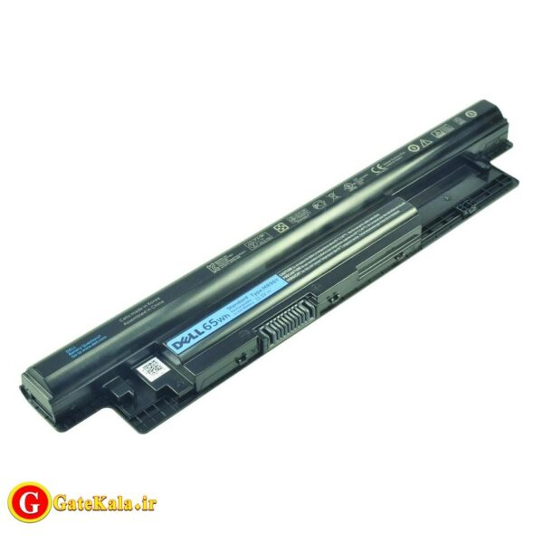 Dell Laptop battery Inspiron 5737