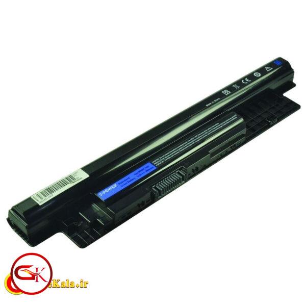 Dell Laptop battery Latitude 3440