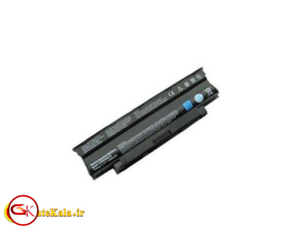 Dell Laptop Battery Inspiron 5010