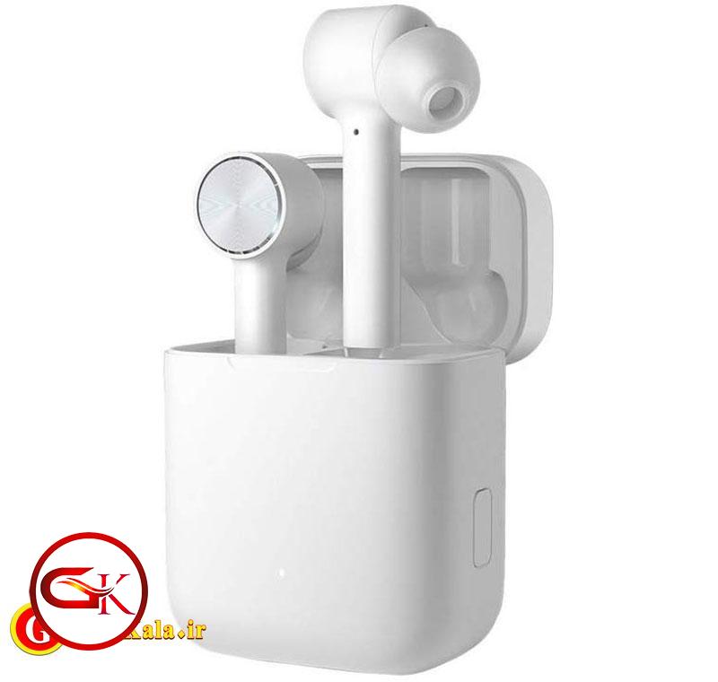 هدفون Xiaomi  Mi True Wireless Earphone