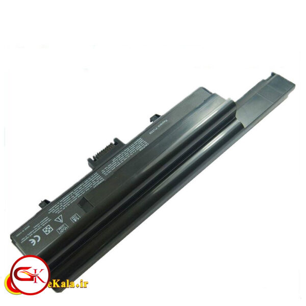 کیفیت باتری لپ تاپ Dell Inspiron 1318