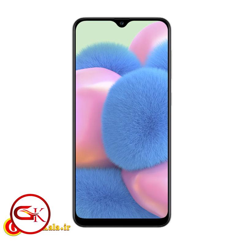 گوشی موبایل Samsung Galaxy A30s با حافظه 64GB