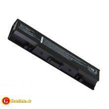 باتری 6 سلولی لپ تاپ دل وسترو Dell Laptop battery Dell Vostro 1700