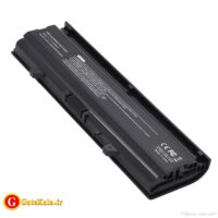 battery dell inspiron 1440