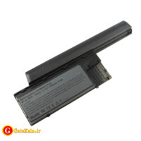 Dell laptop battery Latitude D640
