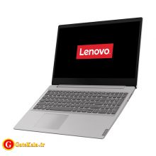Lenovo ideapad S145 |Core i5 8265U|RAM 4GB|HDD 1TB|Intel HD Graphics
