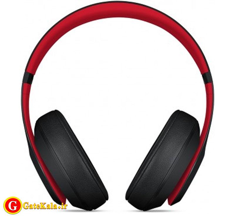 طراحی Beats Studio 3