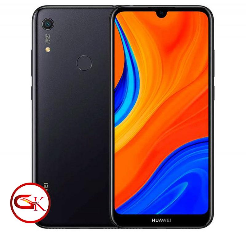 گوشی موبایل هواوی Huawei Y6s با حافظه 64GB