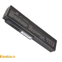 Asus Laptop battery N43