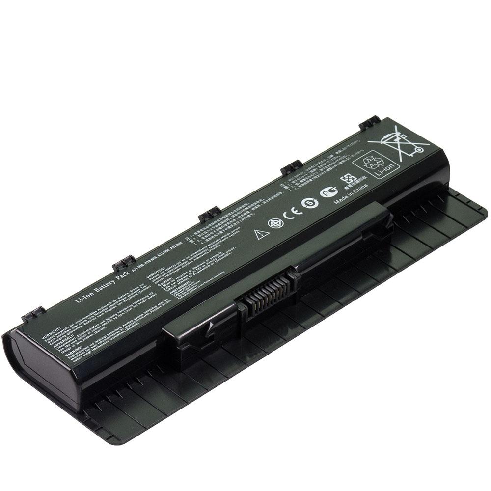 کیفیت باتری