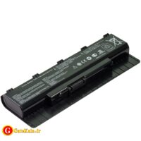 Asus Laptop battery N56