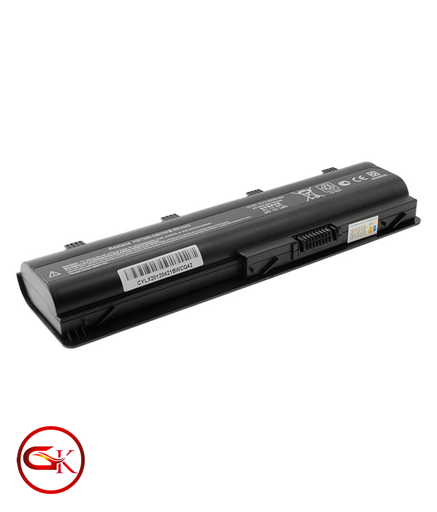 HP Laptop battery Pavilion DV7
