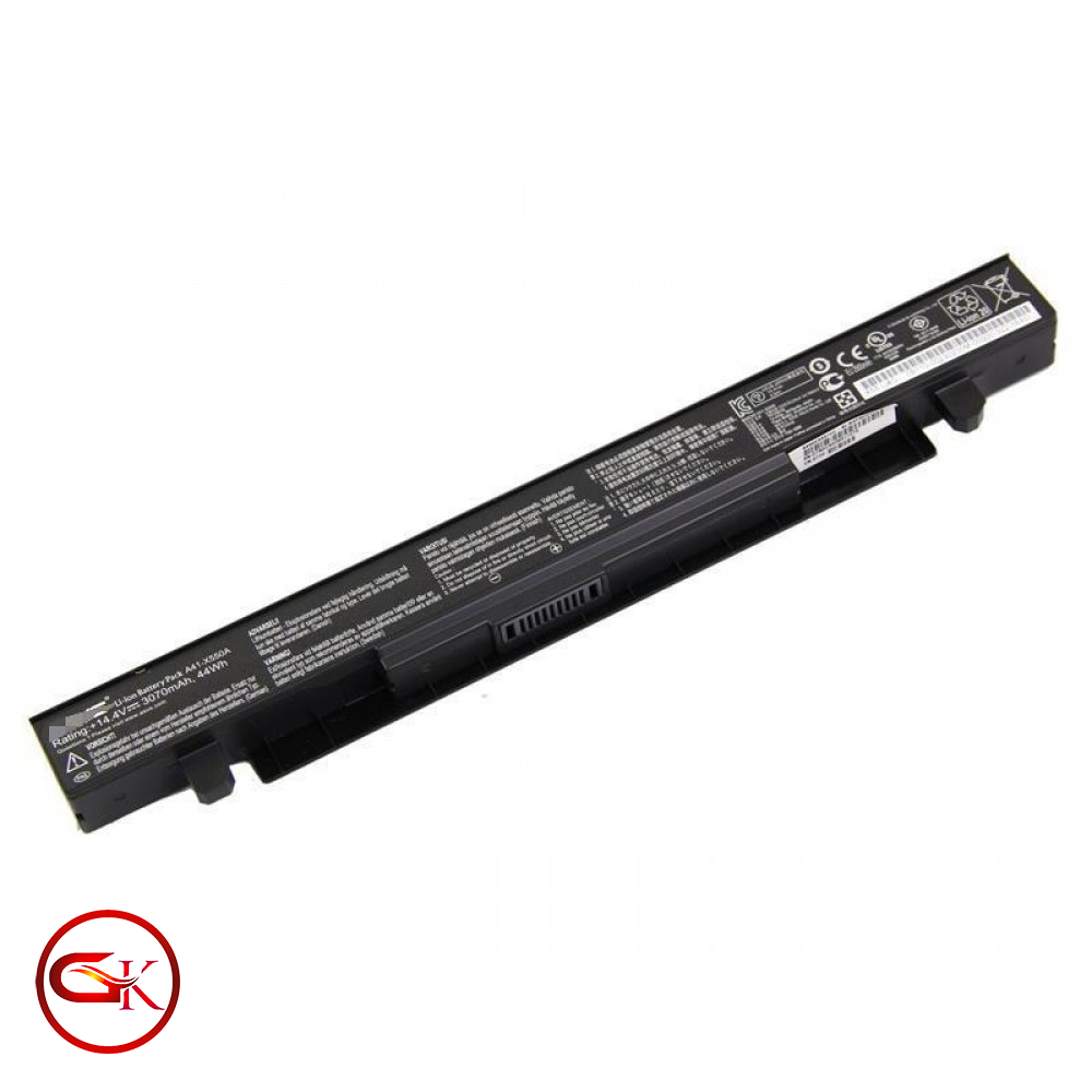 Asus Laptop battery P450