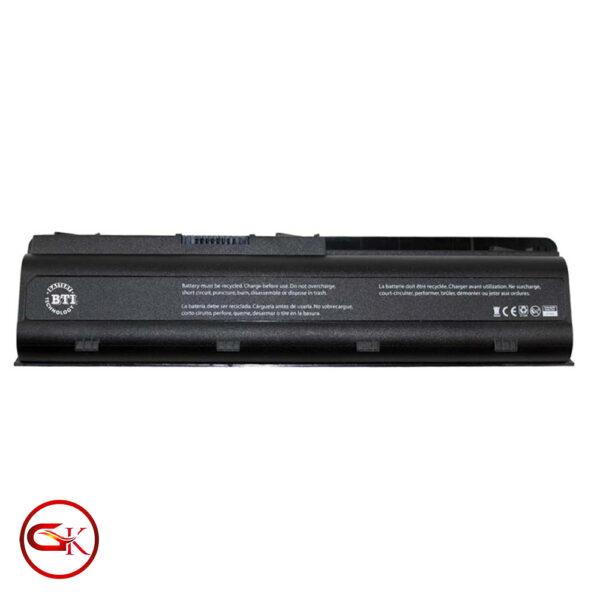 HP Laptop battery Pavilion G6
