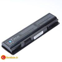 باتری لپ تاپ Dell Vostro A860