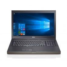 HP Percision M6600 |Intel Core i7|RAM 8GB|Nvidia Quadro 2GB
