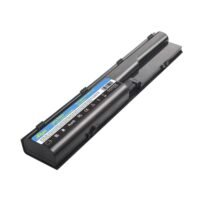 HP Laptop battery Probook 4440s