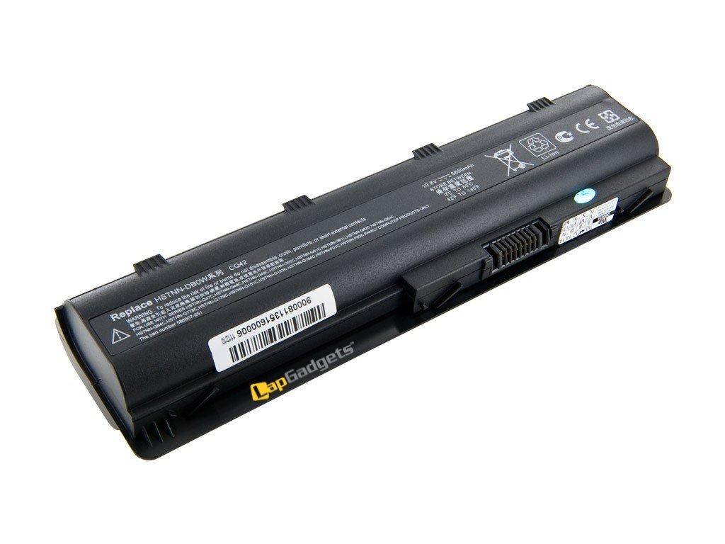 HP Laptop battery Pavilion g42