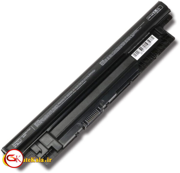 Dell Laptop battery Inspiron 3737