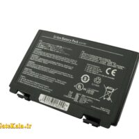 Asus Laptop battery PR08S