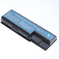 Asus Laptop battery N46