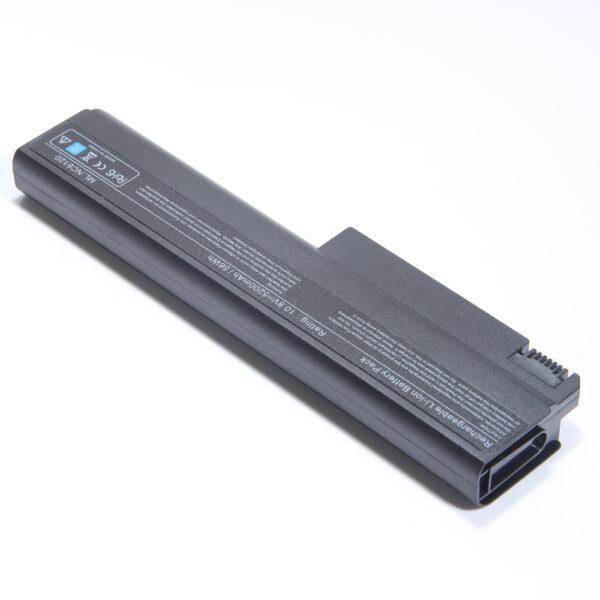 باتری لپ تاپ HP Compaq NX6110