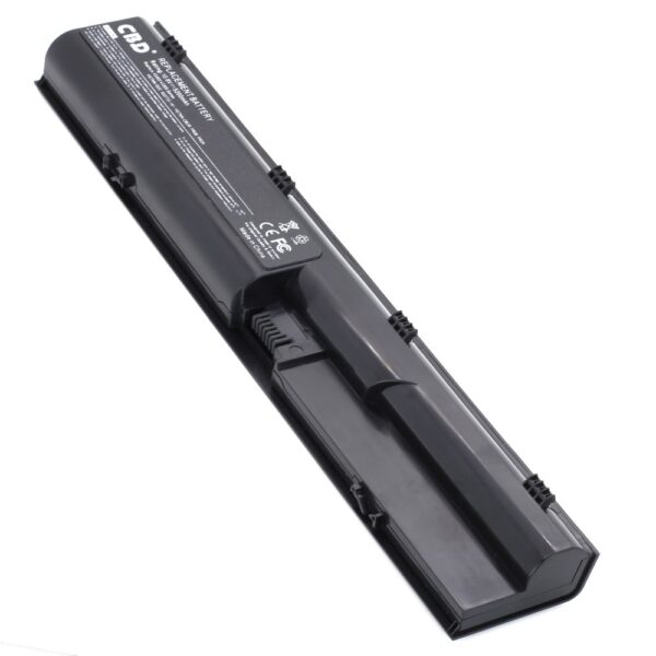 HP Laptop battery Probook 4446s