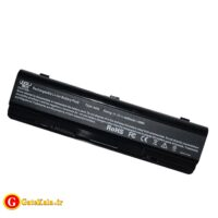 Dell laptop battery Vostro A860