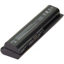 باتری شش سلولی  لپ تاپ اچ پی پاویلیون HP Pavilion DV6000