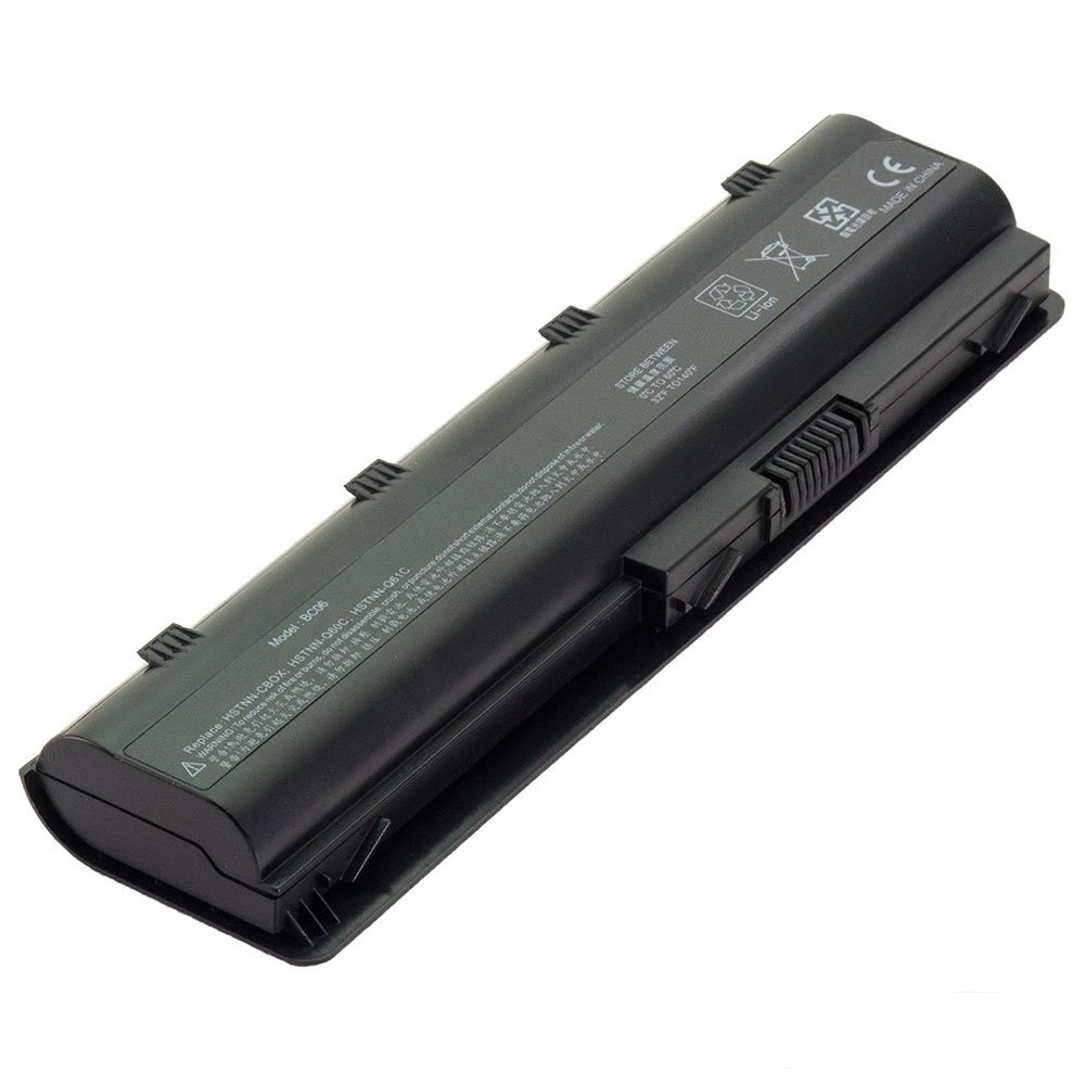HP Laptop battery Pavilion G7