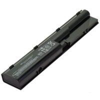 HP Laptop battery Probook 4441s