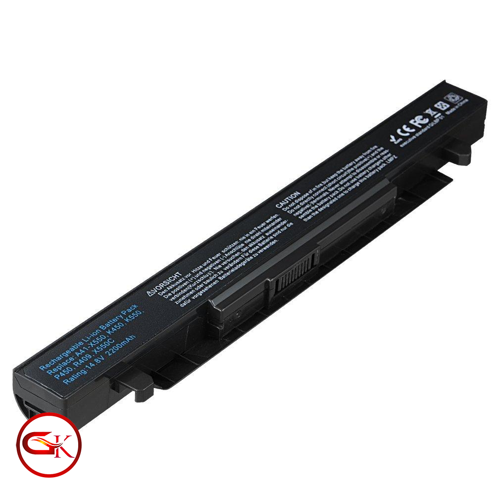 Asus Laptop battery P550